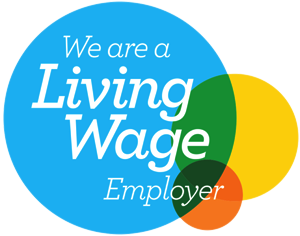 Living Wage Foundation