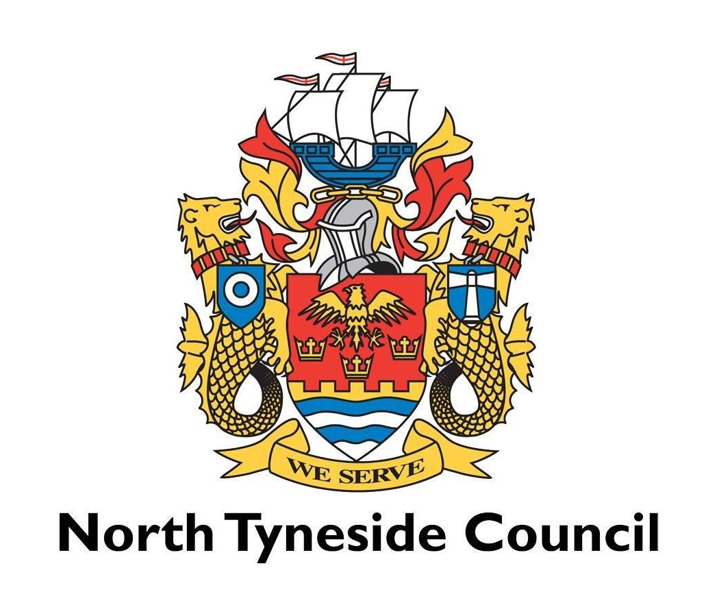 Customer Story: North Tyneside Council